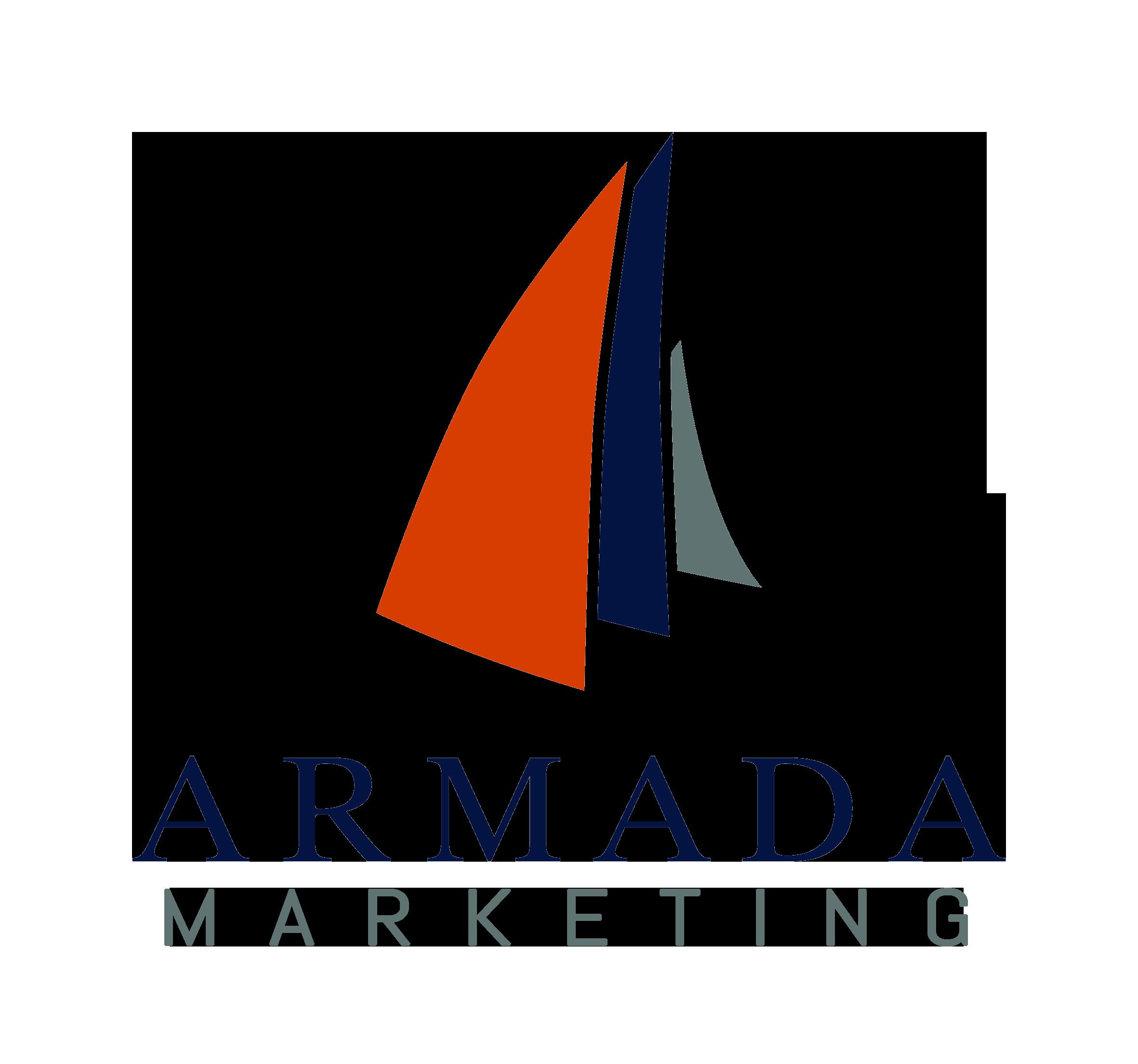 armada-marketing-logo-v3