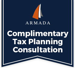 Complimentary Tax Planning Consultation